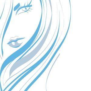GEBCA logo face